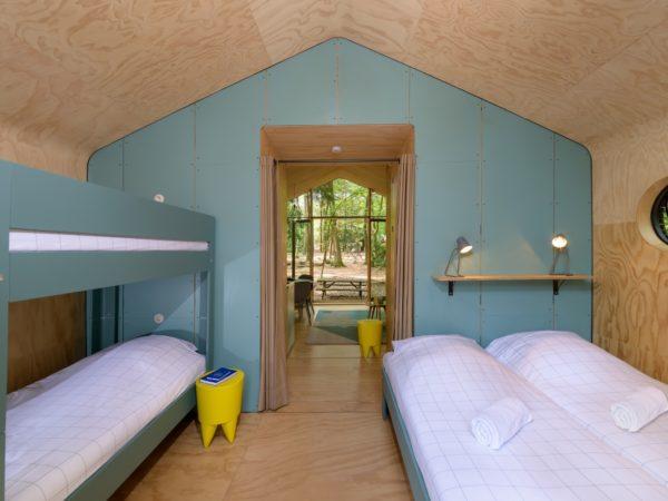 slapen-in-een-bijzonder-natuurhuisje