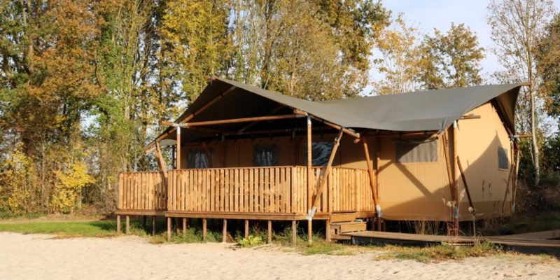camping-de-pallegarste-overijssel-1