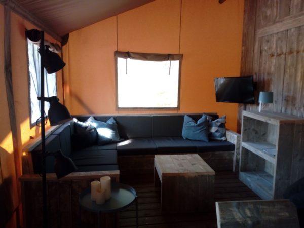 camping-de-pallegarste-overijssel
