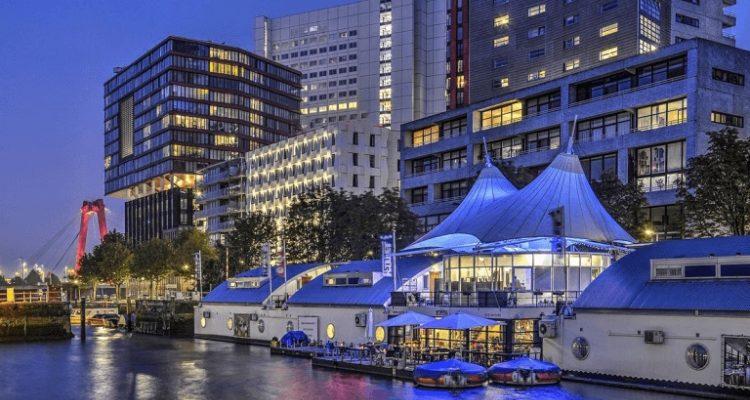 hotel-in-rotterdam-3