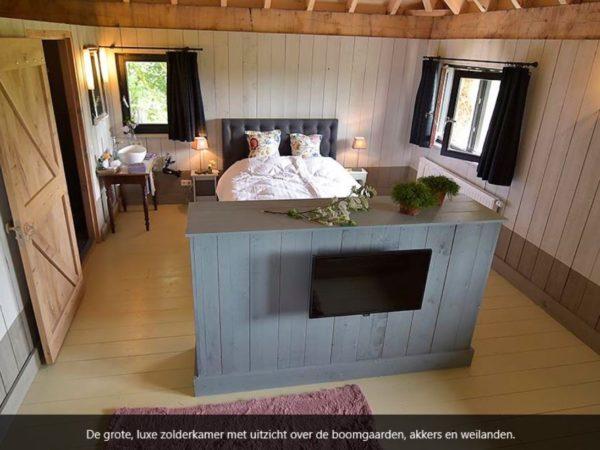 natuurhuisje-bijzondere-overnachting-in-de-natuur-5