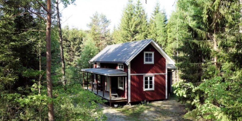 natuurhuisje-zweden-bijzondere-overnachting