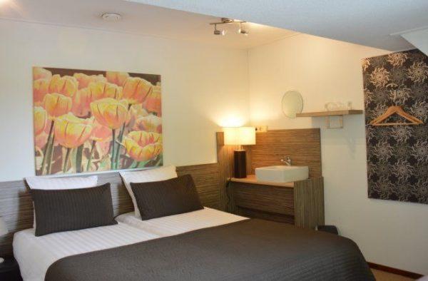wellness-hotel-in-nederland-1