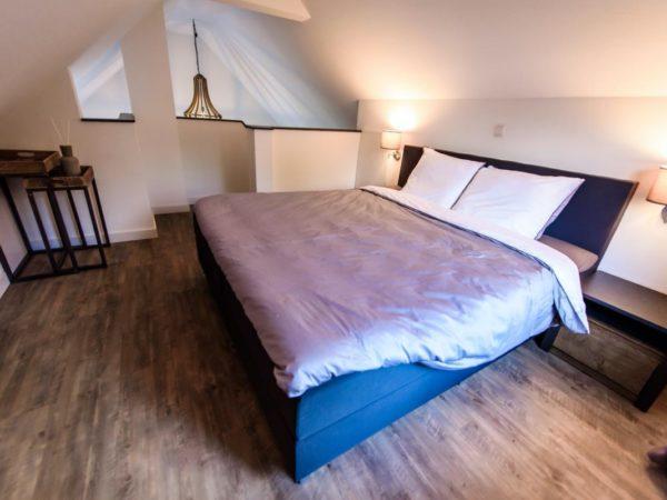 Accommodatie Hotel Luxeexcellent