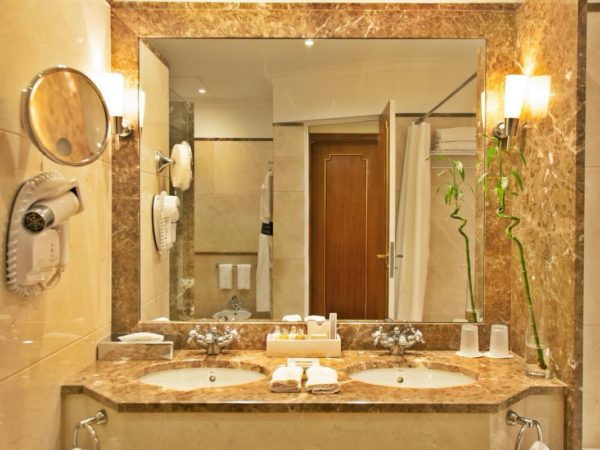 Accommodatie Palacio Estoril Hotel Golf & Spa