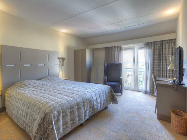 hotel-de-zeeuwse-stromen-19