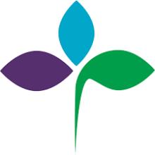 logo-leistert
