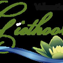 logo-vakantieparkgiethoorn