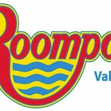 roompot-logo