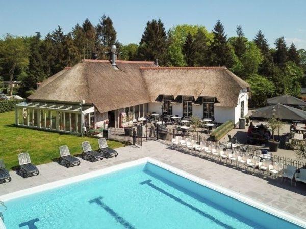 slapen-in-een-natuurhuisje-in-nederland-eco-cottage-2