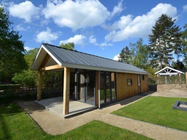 slapen-in-een-natuurhuisje-in-nederland-eco-cottage-3