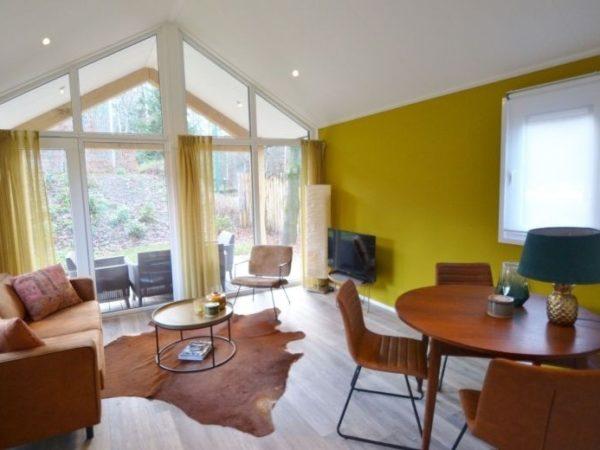 slapen-in-een-natuurhuisje-in-nederland-eco-cottage-4