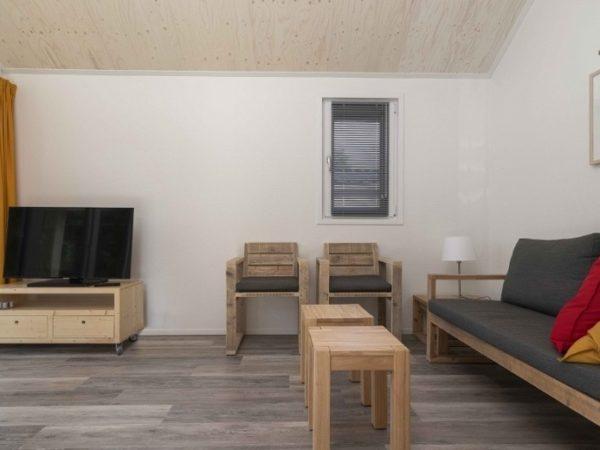 slapen-in-een-natuurhuisje-in-nederland-eco-cottage-5