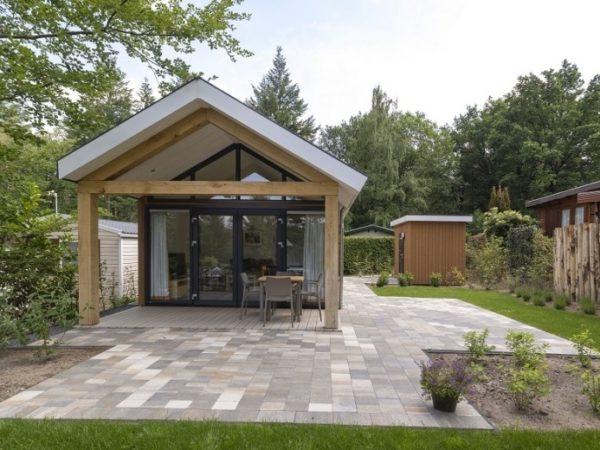 slapen-in-een-natuurhuisje-in-nederland-eco-cottage-6