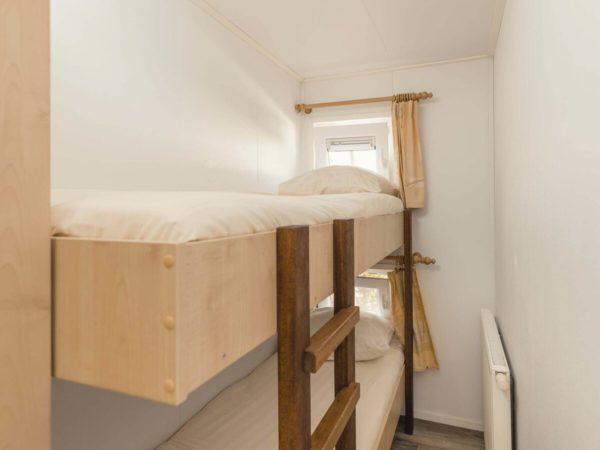 Accommodatie Buitenplaats Holten