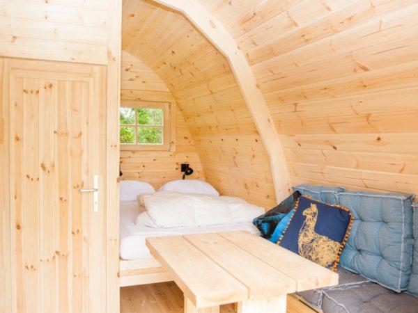 camping-pod-aan-de-waterspiegel-4