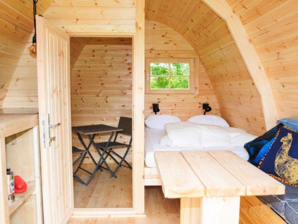 camping-pod-aan-de-waterspiegel-5