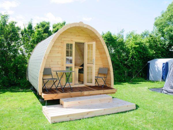 camping-pod-aan-de-waterspiegel-6