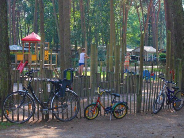 familiepark-goolderheide-21