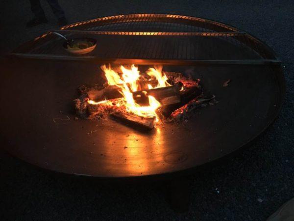 le-prahay-de-ardennen-6