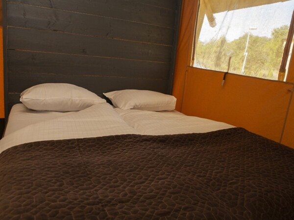 luxe-grote-glamping-accommodatie