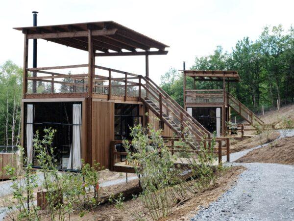 nutchel-natuurhuisje-in-de-ardennen-2