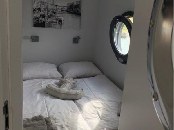 slapen-op-het-water-15