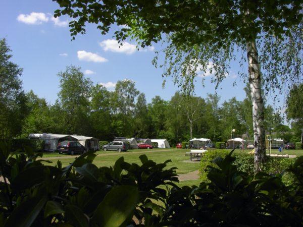 vechtvallei-camping-in-nederland-1