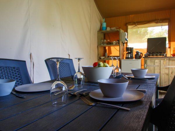 vechtvallei-camping-in-nederland-10