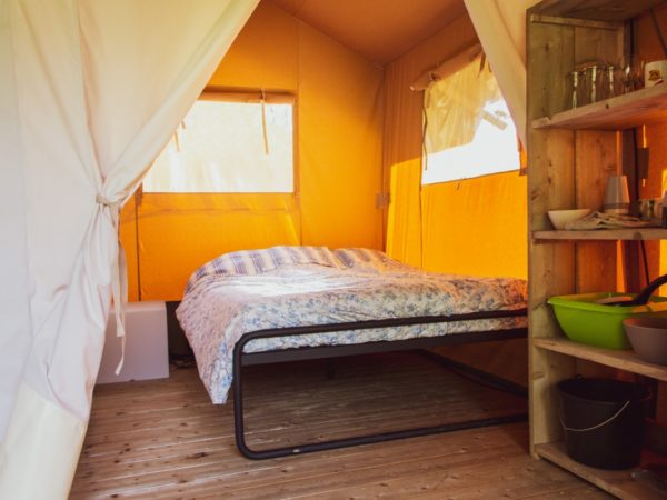 vechtvallei-camping-in-nederland-11