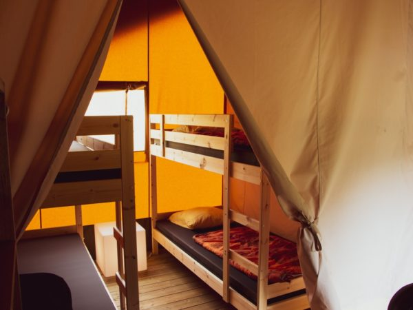 vechtvallei-camping-in-nederland-12