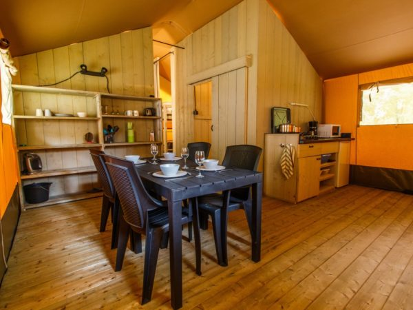 vechtvallei-camping-in-nederland-13