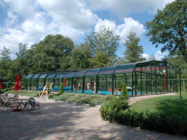 vechtvallei-camping-in-nederland-6