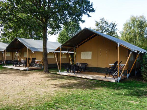vechtvallei-camping-in-nederland-7
