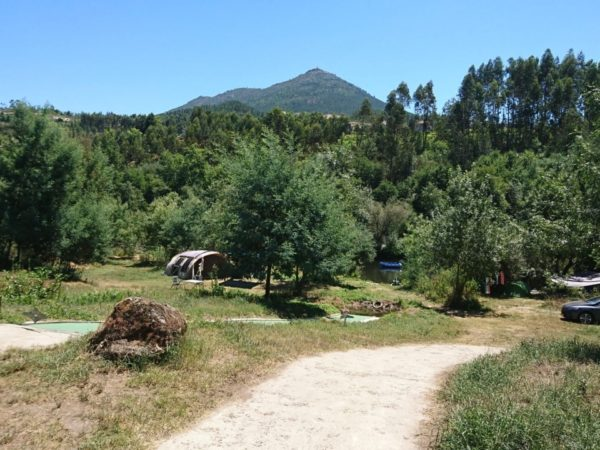 glamping-in-portugal-4