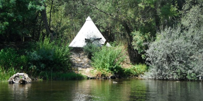 glamping-in-portugal-6