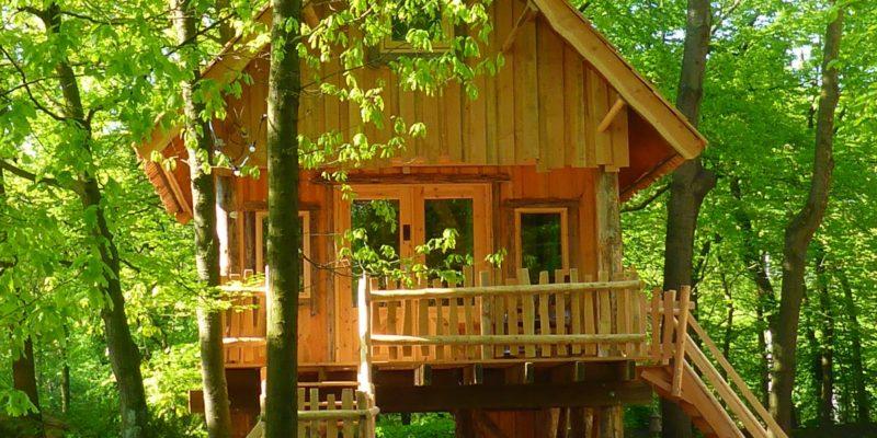 mastendol-recreatiepark-in-brabant-14