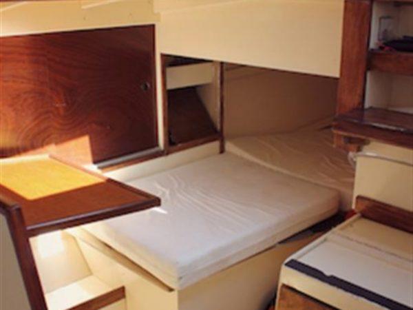 slapen-op-een-zeilboot-2