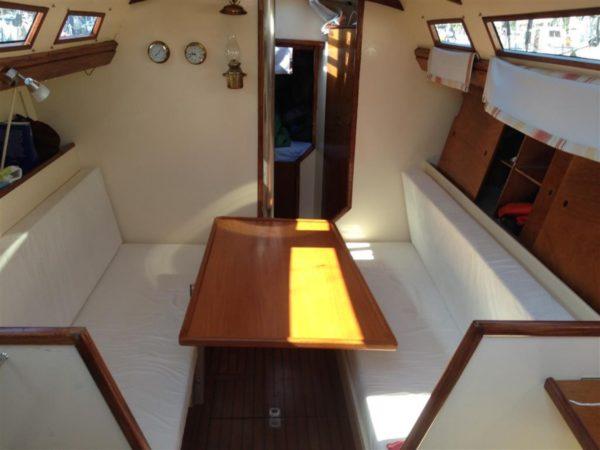 slapen-op-een-zeilboot-4