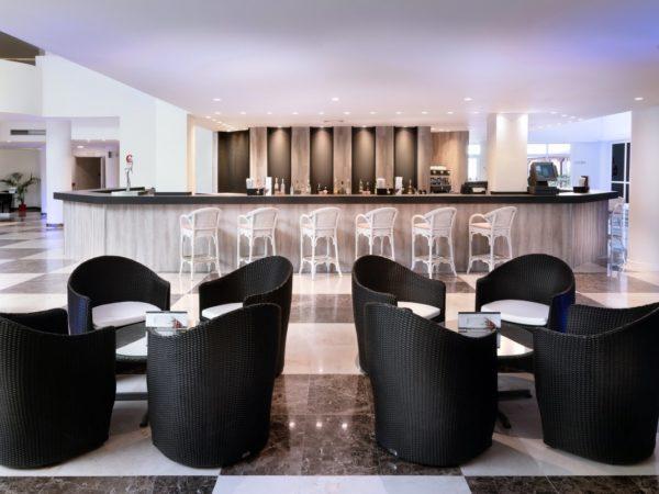 bijzonder-hotel-in-spanje-TUI-1