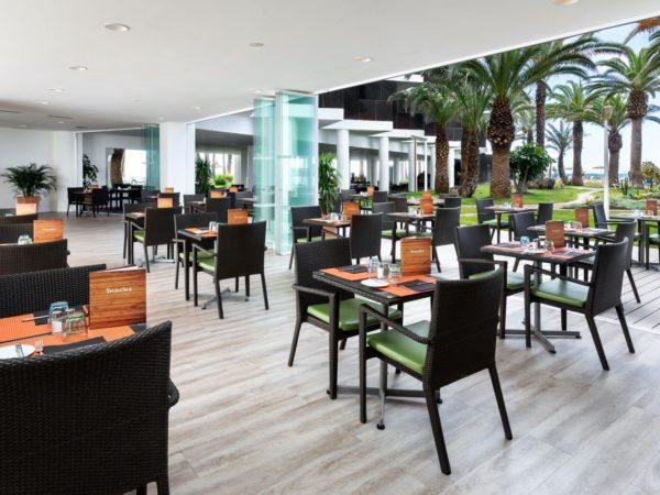 bijzonder-hotel-in-spanje-TUI-10