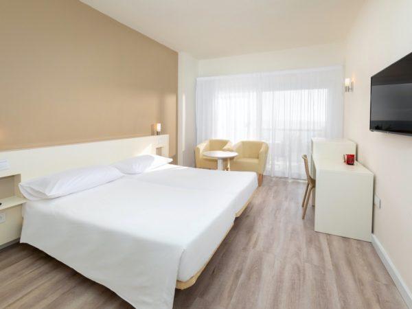 bijzonder-hotel-in-spanje-TUI-6