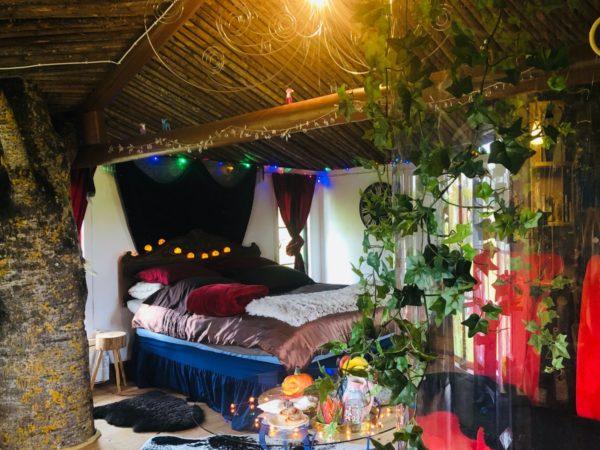 boomhut-overnachting-in-zweden-1