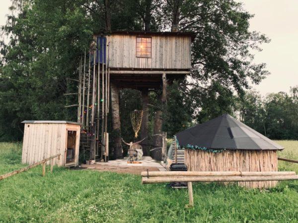 boomhut-overnachting-in-zweden-6