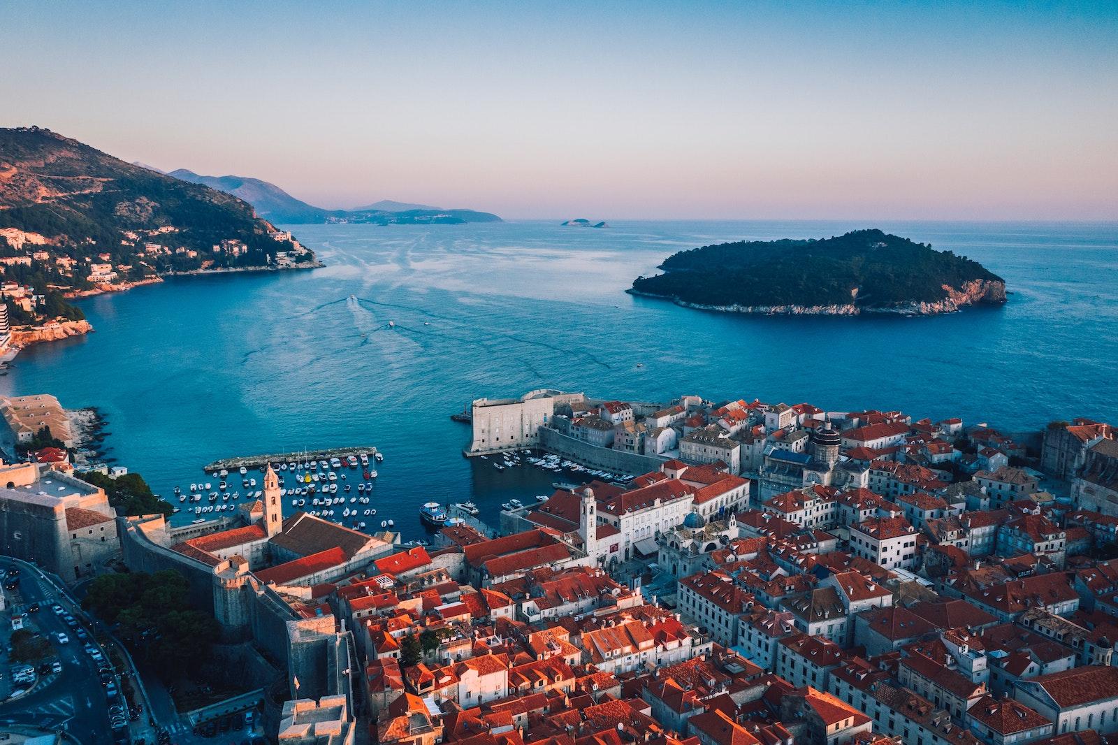 Supertrips - Glamping Krk – Glamping Kroatië