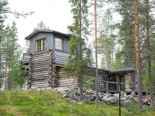 finland-lapland-natuurhuisje-lodge-natuur