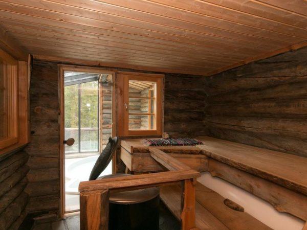 finland-lapland-natuurhuisje-sauna-lodge