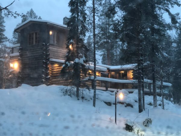 finland-lapland-natuurhuisje-winter-lodge