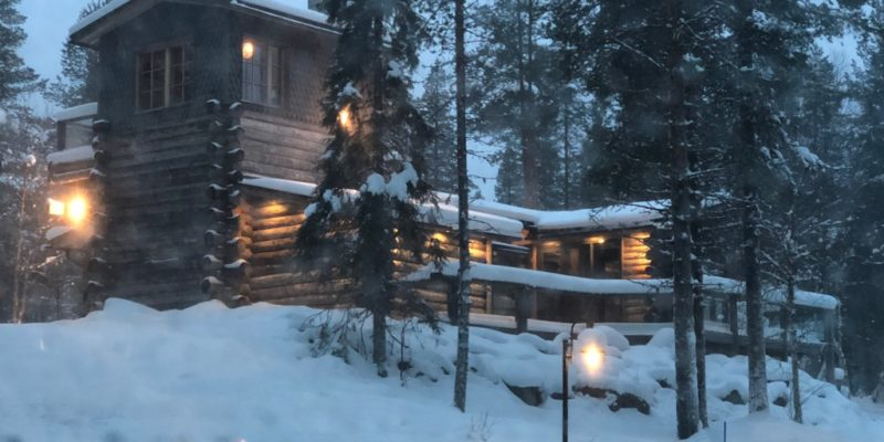 finland-lapland-natuurhuisje-winter-lodge
