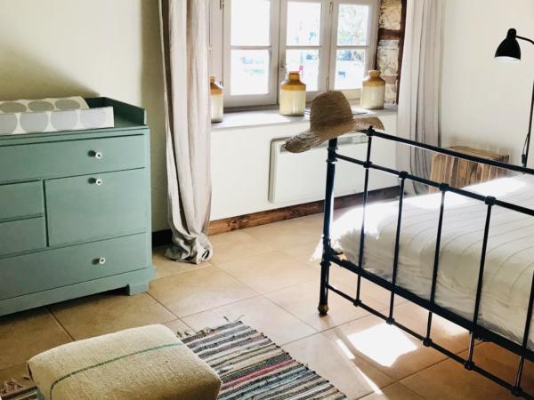 luxe-vakantiehuis-frankrijk-1